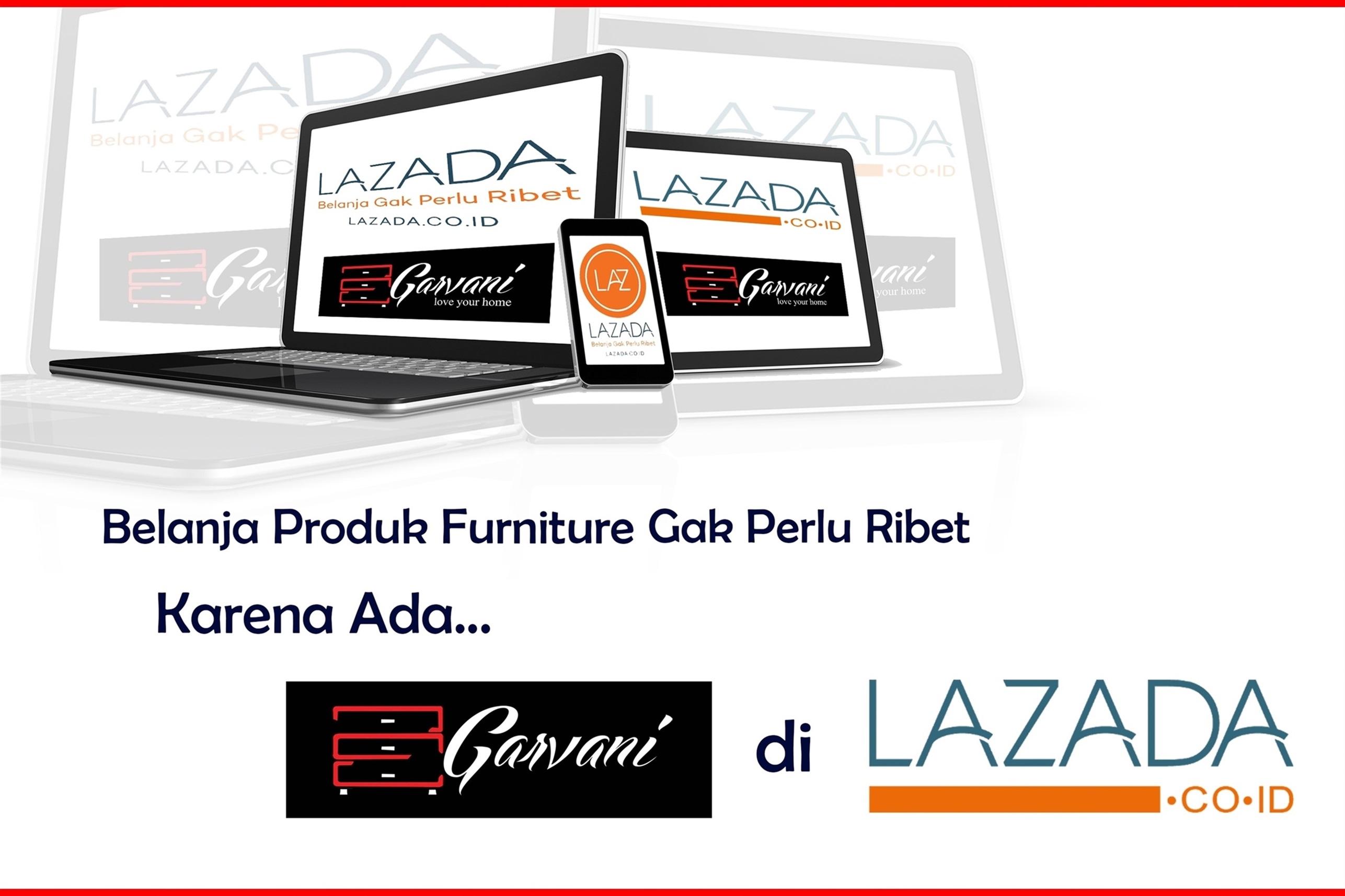 Garvani Furniture